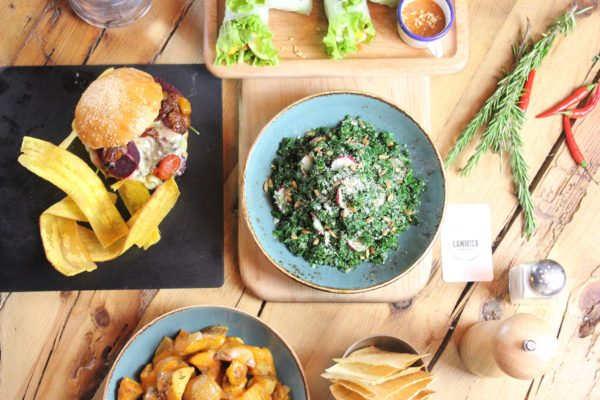 restaurante malasana madrid lamucca