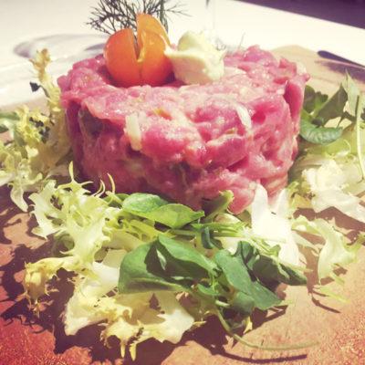 el padre restaurante gastronomia madrid