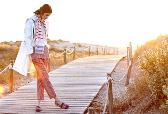 nac moda mujer madrid