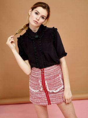 sister jane tienda de moda madrid