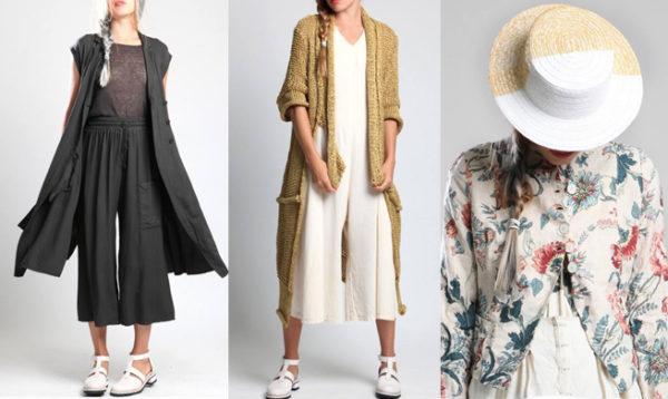 lurdes bergada moda mujer madrid