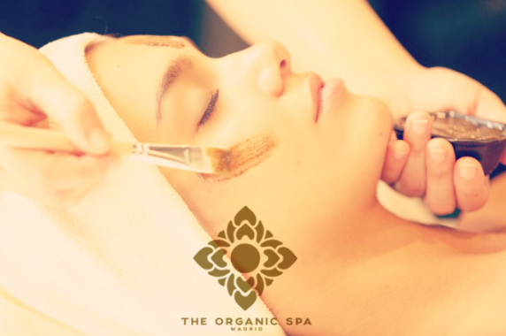 The Organic Spá