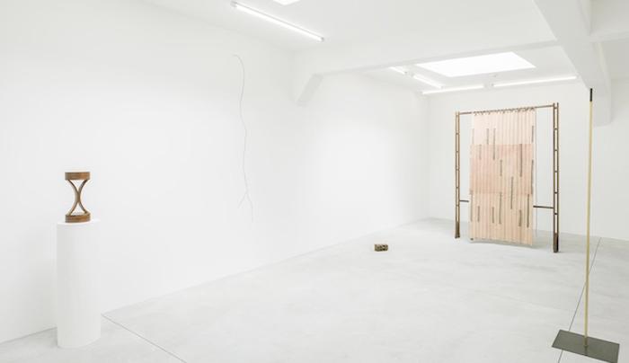 Galería Maisterra Valbuena