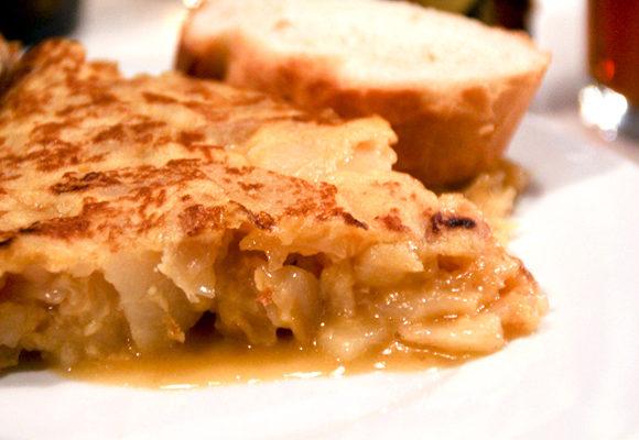 Tortilla-de-patata-Pez-Tortilla