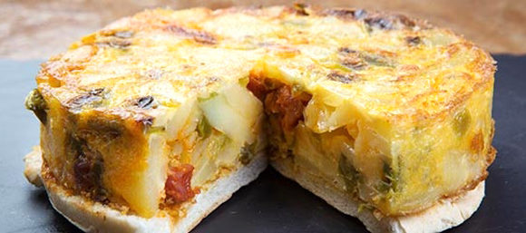 la-clueca-tortilla-patata-madrid