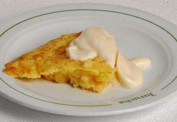 tortilla-patata-jurucha-madrid