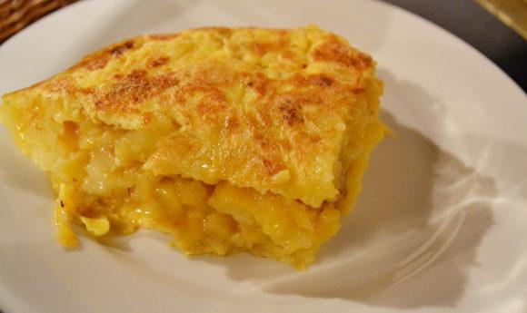tortilla-patata-la-ardosa-madrid
