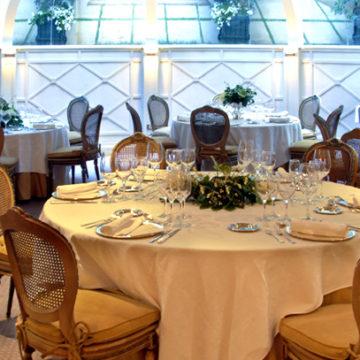 6 Menús inolvidables para celebrar San Valentin en Madrid