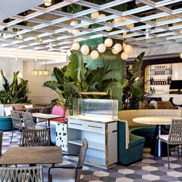 Lateral Pozuelo – El Restaurante que no podía faltar