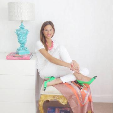 Miriam Alía Studio