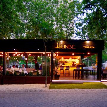 Restaurante Illunbe: la parrilla de origen vasco en Madrid