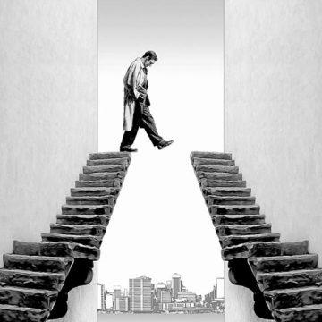 """4 Fases para volver a la vida """"normal"""" – especial desescalada"""