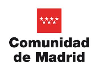 comunidad de madrid en madridclick.psd