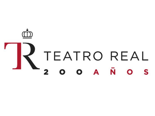 teatro real opera de madrid