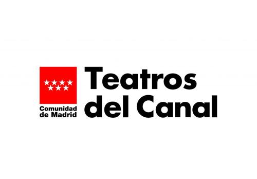 teatros del canal madrid