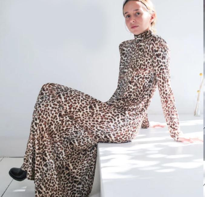 14 exclusivas tiendas de moda mujer madrid mott