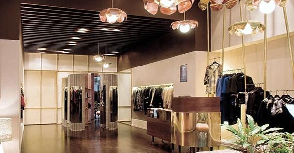 alianto tienda moda mujer madrid