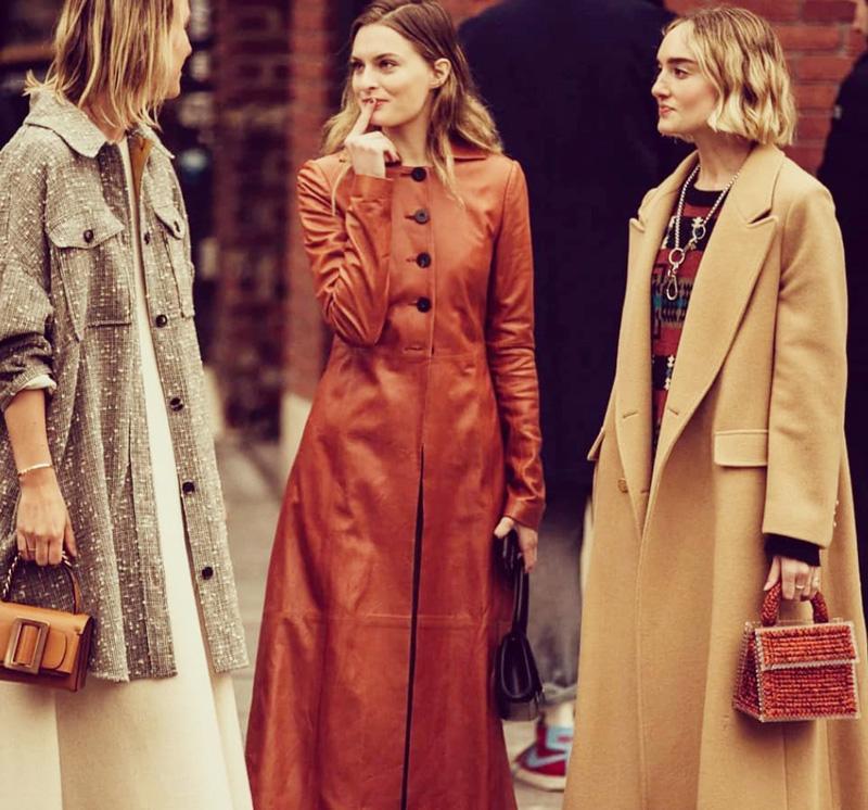 las mejores tiendas de moda_madrid piamonte bolsos