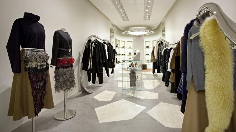 mejores tiendas moda madrid ropa marni