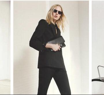 14 Tiendas de Moda Femenina exclusivas de Madrid