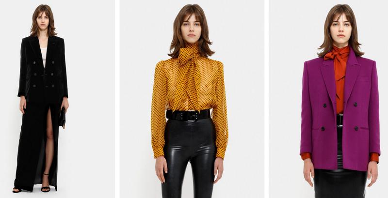 tiendas moda madrid epseption
