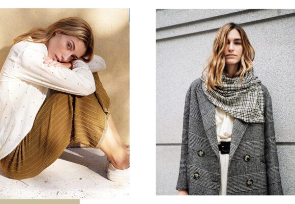 Maksu: moda asequible y con estilo en Madrid
