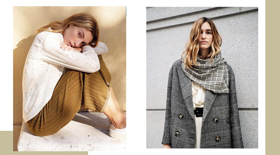 maksu moda asequible estilo
