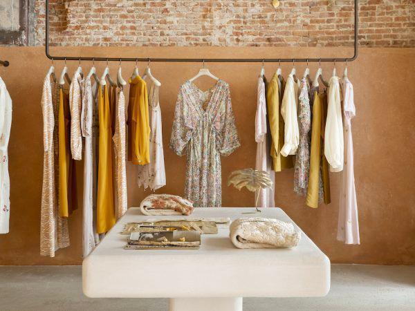 maksu tienda taller moda mujer