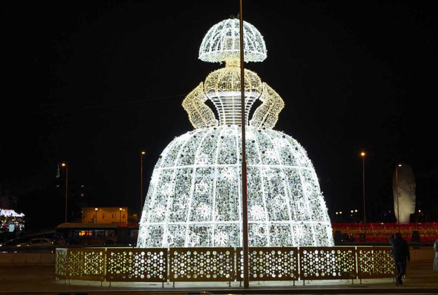planes navidad especial madrid