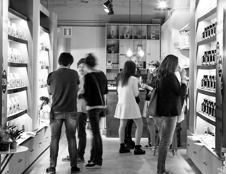 labperfum perfumes personalizados madrid