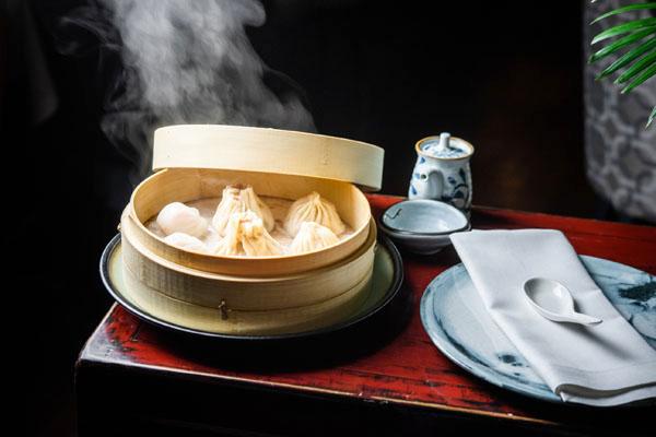 restaurante chino hutong madrid