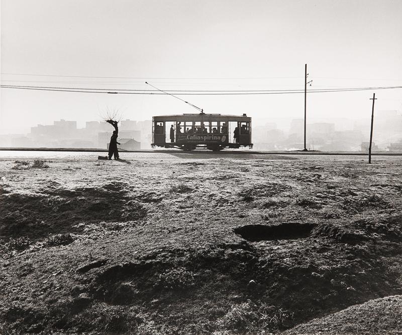 Paco Gómez, fotografo_de_los_setenta_bellas_artes