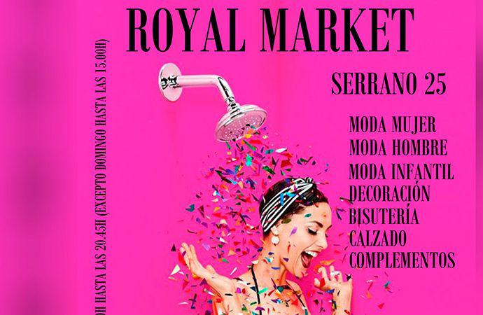 los mejores regalos obsequir pareja royal market