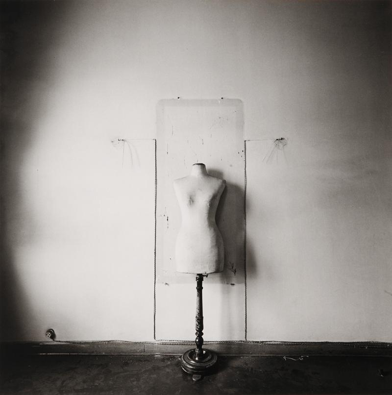 Paco Gómez fotografo de los anos 60 Moda