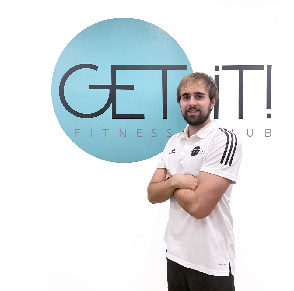 Geit it fitness club madrid