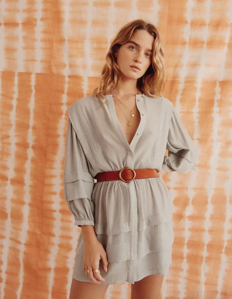 sessun abre tienda moda en madrid