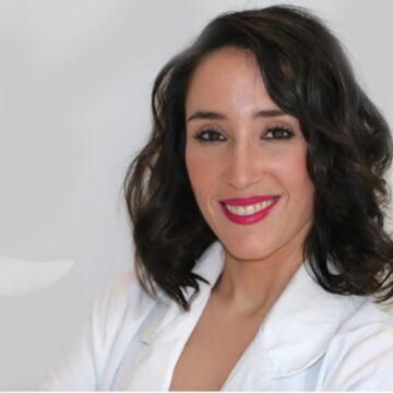 Clínica Eguren – Dermatología, Cirugía Plástica y Estética