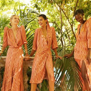 Panambi Collection: moda femenina de alta calidad