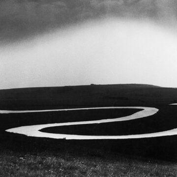 Exposición de Bill Brandt, el misterioso maestro de la imagen